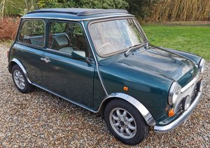 1992 Mini British Open Classic For Sale