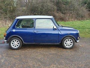 Mini Cooper, 1999, 1275cc For Sale