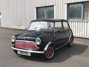 1994 Mini Sprite 1275 GT Classic  For Sale
