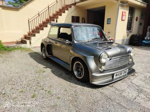 Picture of 1994 crazy mini For Sale