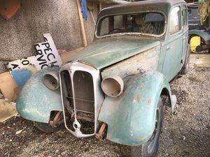 1937 Rover p2