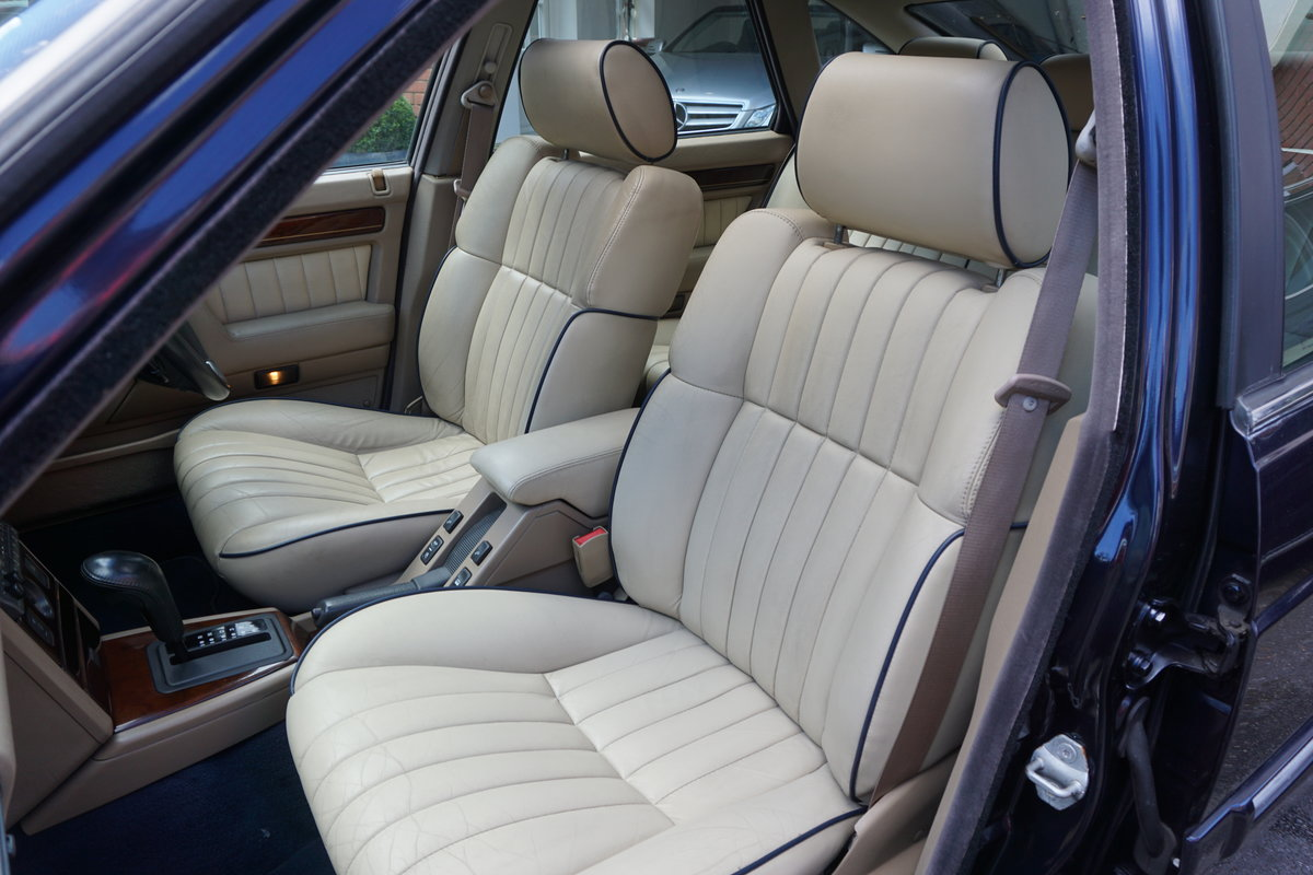 1998 IMMACULATE INSIDE & OUT For Sale (picture 1 of 1)