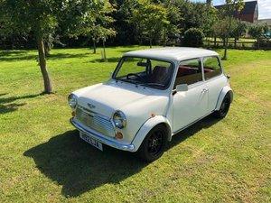 1990 Mini Cooper 1275cc # For Sale