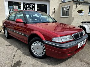1994 ROVER 416 - GREAT CONDITION
