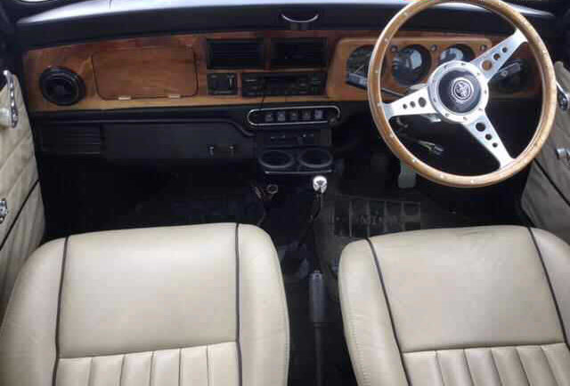 1996 ROVER MINI MAFAIR 1300 MANUAL * INVESTABLE MODERN CLASSIC *  For Sale (picture 6 of 6)