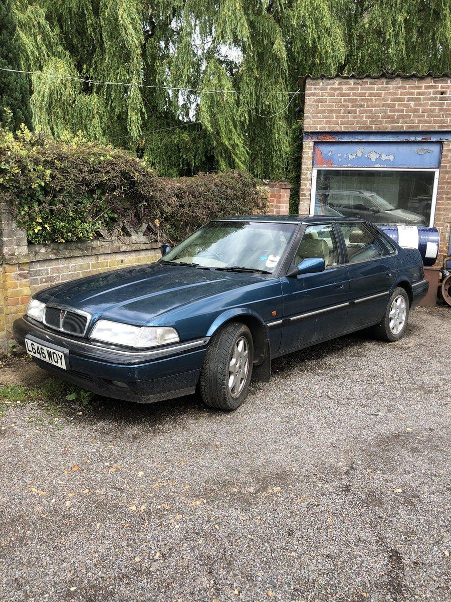 https://uploads.carandclassic.co.uk/uploads/cars/rover/13500115.jpg