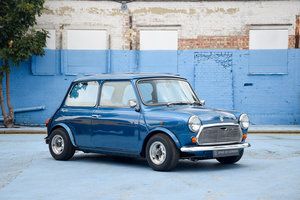Picture of 1992 Rover Mini Mayfair SOLD