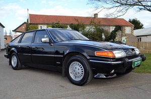 1984 Rover SD1 3500 SE - low miles & owners - excellent condition