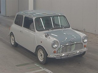 Picture of 1993 ROVER MINI  1300 * AUSTIN MORRIS MINI COOPER LOOKALIKE *
