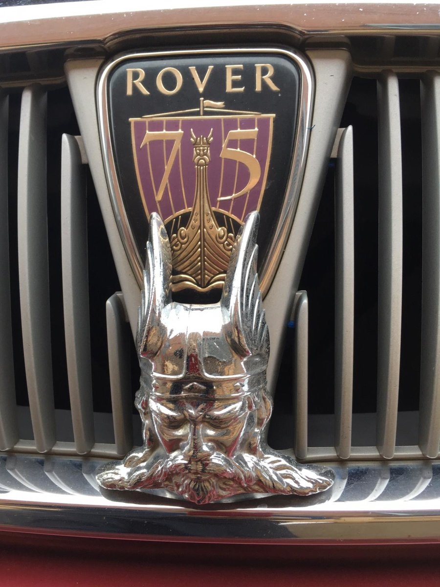 1999 Rover 75 Diesel Club Saloon Manual Gearbox For Sale (picture 6 of 6)