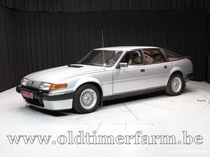 Picture of 1986 Rover SD1 Vandenplas '86 For Sale