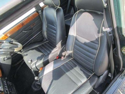 1999 ROVER MINI COOPER LIMITED , SPORTS PACK For Sale (picture 4 of 6)