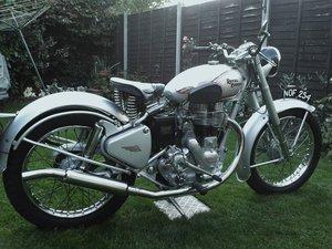 1953 350 Bullet For Sale