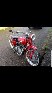 2003 royal enfield bullet 500