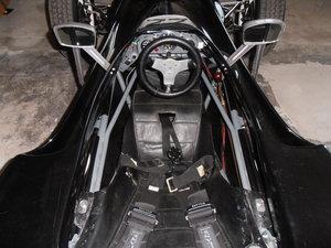 1974 Formula Ford For Sale