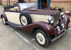 To be sold at Auction on Thursday 12th March at 10am