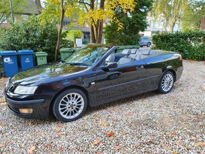 2005 Outstanding Original Example FSH Drives Superb  SOLD