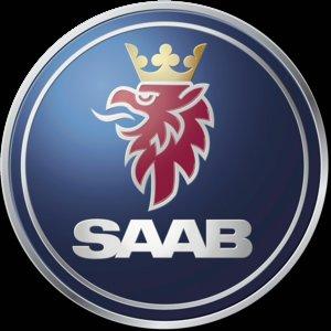 0017 Saab's
