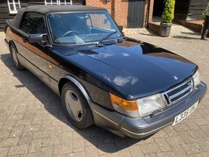 1994 RARE STUNNING LOOKING BARONS CLASSIC AUCTION JULY 14 2020 For Sale