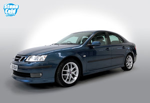 Picture of 2006 Saab 93 aero • DEPOSIT TAKEN SOLD