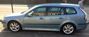 Picture of 2007 Saab Aero 2.0T Anniversary Sportwagon Auto