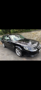 Picture of 2006 SAAB 9-5 Aero, 2.3T Auto