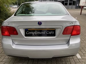 Picture of 2006 Saab 9-5 2.0 T  Sport Sedan € 8.900,-- For Sale