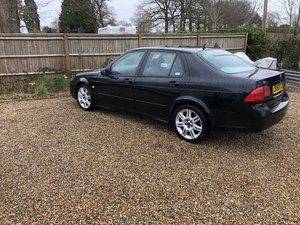 Picture of 2006 SAAB 95 2.3 TURBO AUTOMATIC For Sale