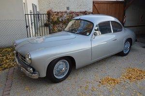1955 Salmson 2300 S For Sale