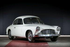 1955 Salmson 2300 S - No reserve