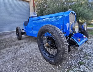 Picture of 1945 Salmson//Rally For Sale