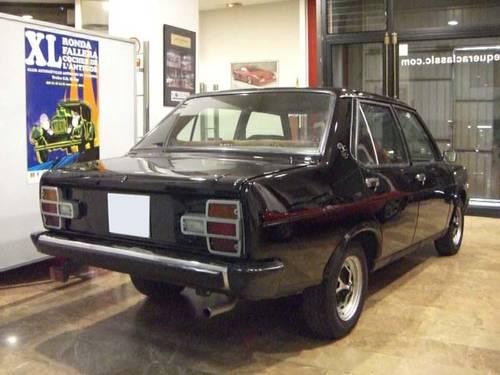 SEAT 131 E 1600 CC - 1977 For Sale (picture 2 of 6)