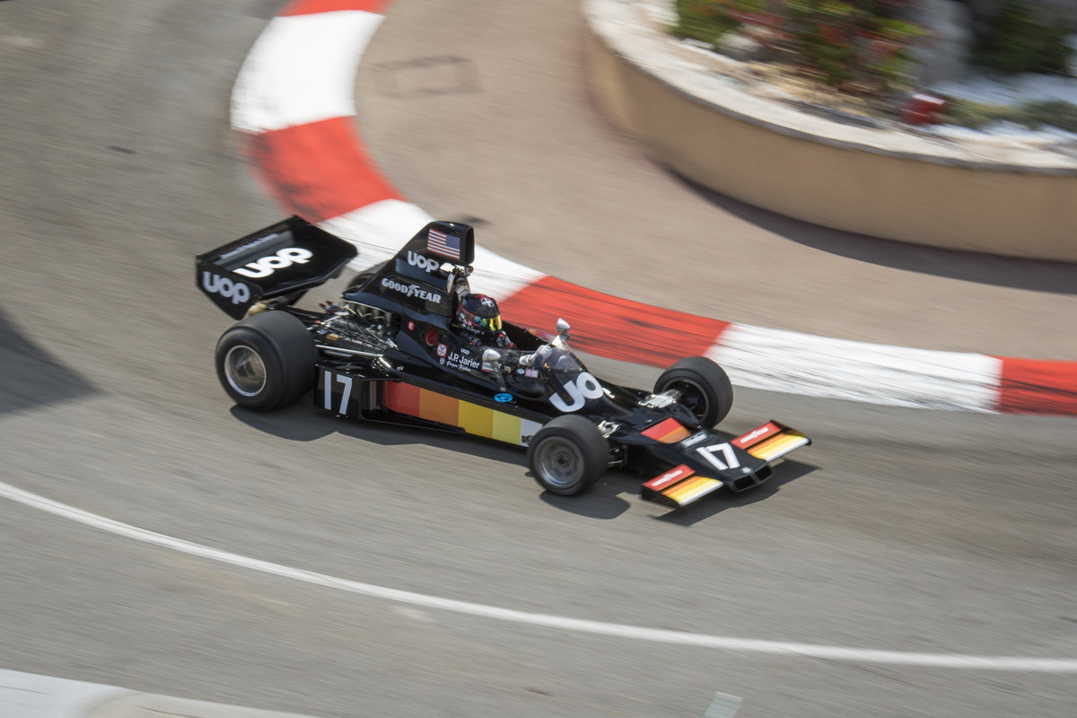 1974 Shadow DN5 For Sale (picture 1 of 12)