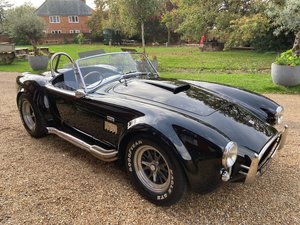 Picture of 1965 Shelby Cobra MK111 SUPERFORMANCE For Sale