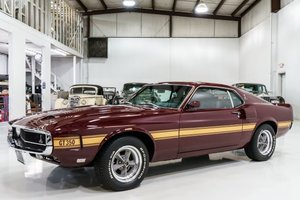 Picture of 1969 Shelby GT350 Mustang Fastback For Sale