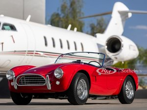 Picture of 1964 Shelby 289 Cobra  For Sale by Auction