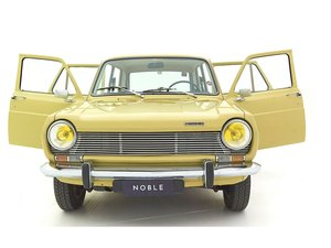 1973 SIMCA 1100 For Sale