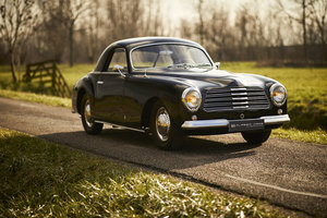 Picture of 1951 Simca 8 Sport Coupé For Sale