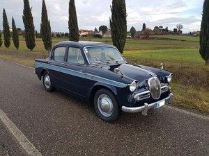"1966 Singer Gazelle III C "" pristine condition "" For Sale"