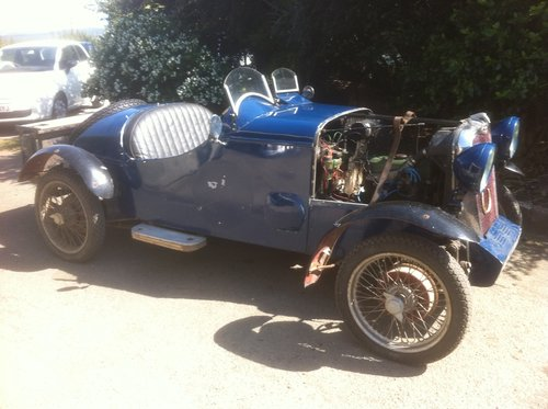 1930 WANTED Singer , 9 , coupe , Le Mans, Roadster Wanted (picture 2 of 4)