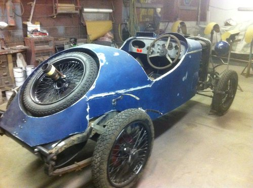 1930 WANTED Singer , 9 , coupe , Le Mans, Roadster Wanted (picture 3 of 4)