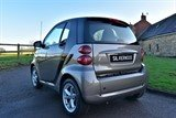 2011 Smart Car Fortwo Coupe PULSE CDI MPG PLUS!!!!!!!!!! For Sale (picture 2 of 6)