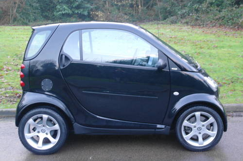 SMART.. PULSE.. TOP SPEC.. ONLY 18,000 MILES! 1 OWNER + FSH SOLD (picture 6 of 6)
