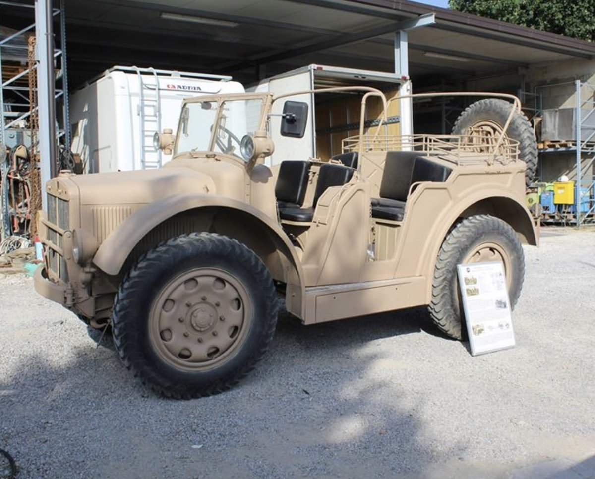 1942 SPA TL37 For Sale (picture 1 of 1)