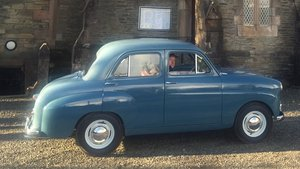 1955 standard 10 For Sale