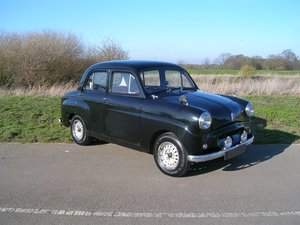 1955 * UK WIDE DELIVERY CAN BE ARRANGED * CALL 01405 860021 * For Sale