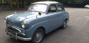 1954 Standard 10  For Sale