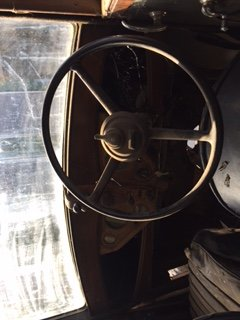 1935 Standard Ten restoration Project For Sale (picture 4 of 6)