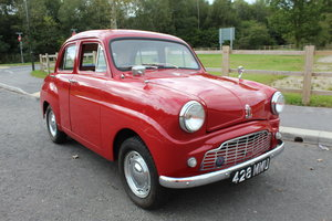 1957 Standard 8