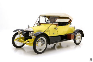 Picture of 1913 Star Fifteen Roadster For Sale